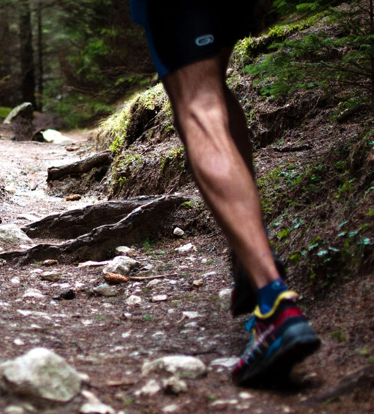 scarpe-da-running-per-il-cammino-di-santiago-intosantiago