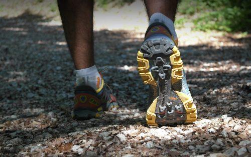 Le migliori scarpe di sempre per il Cammino di Santiago [GUIDA DEFINITIVA]
