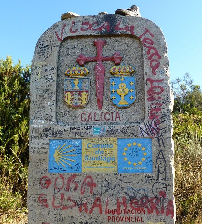 cammino-di-santiago-galizia