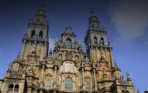 La vera storia del Cammino di Santiago